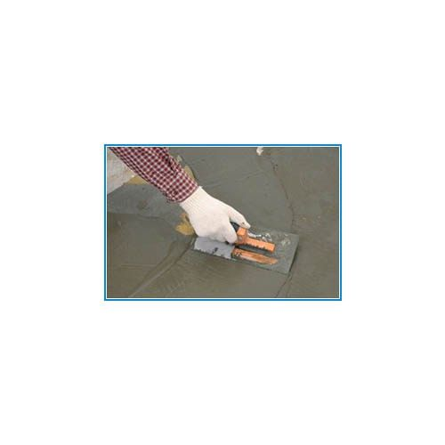 Cement Rendering SWMS | BlueSafe Solutions