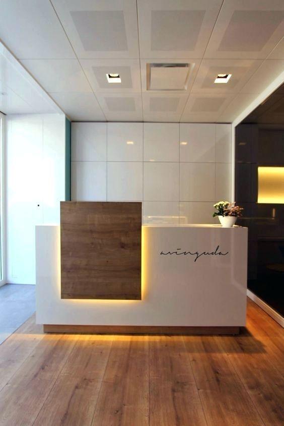 Desk ~ Front Desk Officer Jobs In Dubai Medical Reception Desk ...