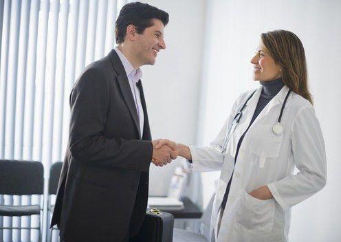 Interview Tips for Medical Representative Jobs | Medical ...