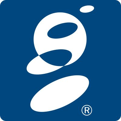 Sr Executive Compensation Analyst Job at Global Payments Inc. in ...