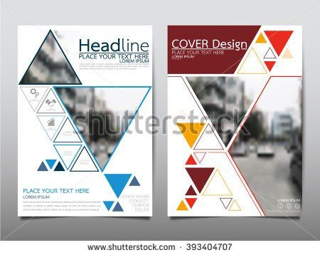 Flyer Design Stock Images, Royalty-Free Images & Vectors ...