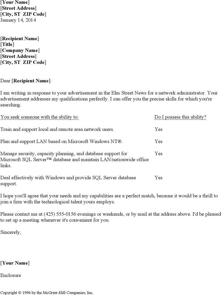ultrasound technician cover letter fulljpg with regard to 25 - Ultrasound Technician Cover Letter