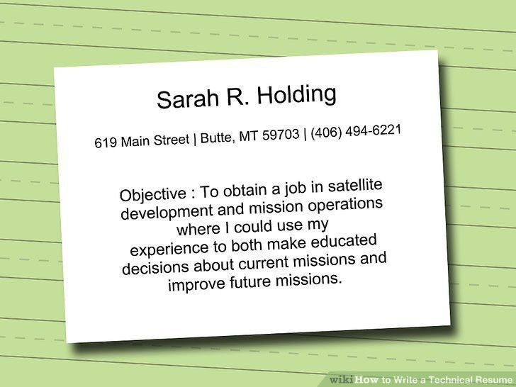 how to write a professional resume help professional resume. it ...