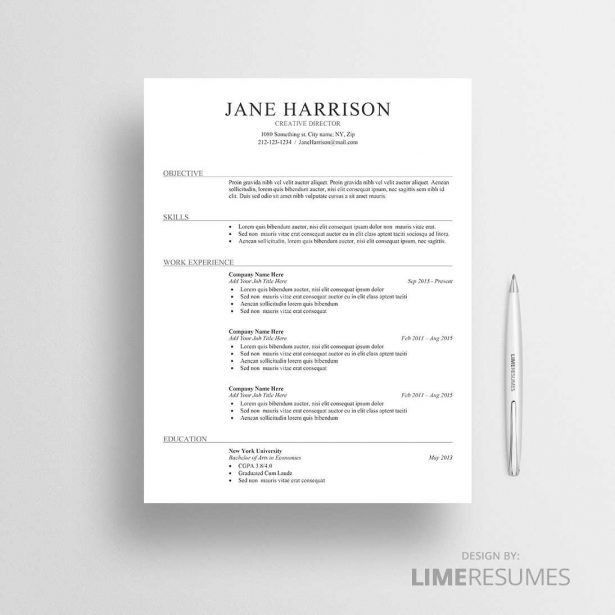 Curriculum Vitae : The Best Resume Builder Business Analyst Sample ...
