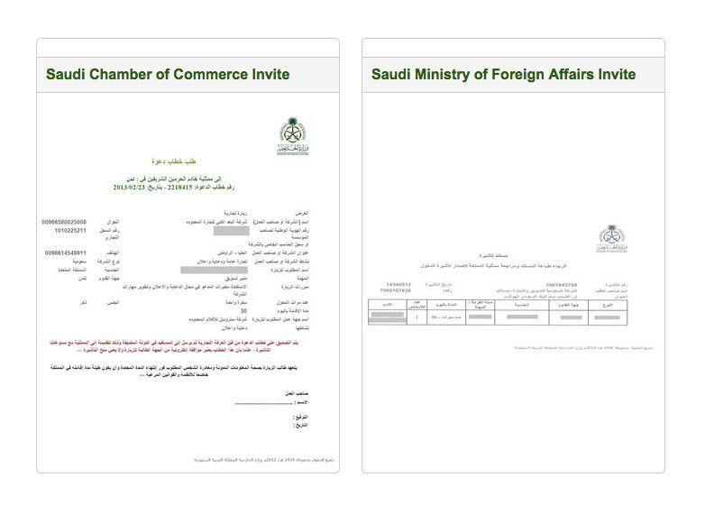 Saudi Visa | Saudi Arabia Visa UK | KSA Visa Service