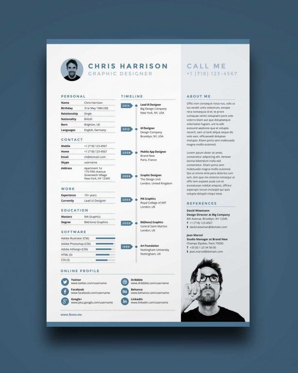 Resume : Simple Job Application Cover Letter Samples Of College ...