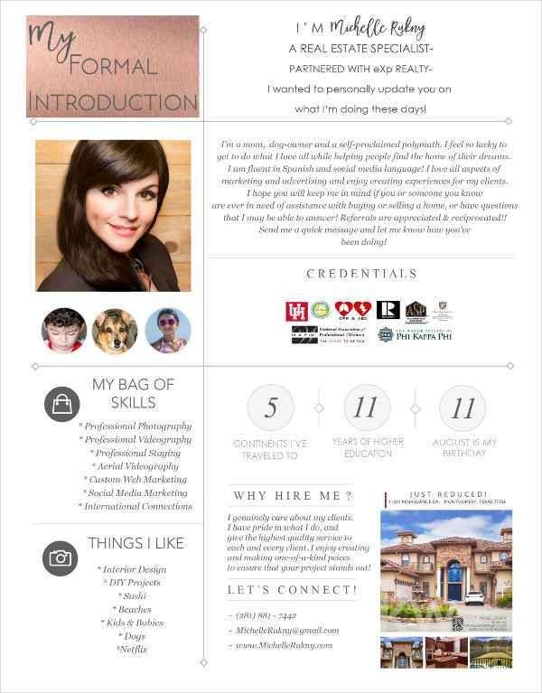 Flyer Designs | Free & Premium Templates