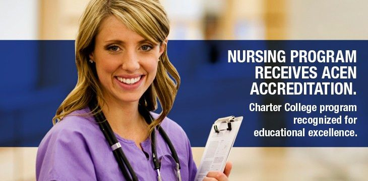 RNs | Registered Nurses | RN job Description | Charter College