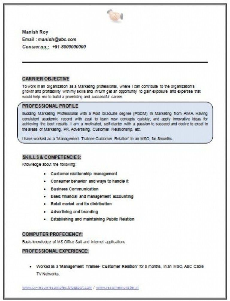 Sample cover letter for mba experienced | 2008 ap bio essay