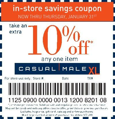 File:Store coupons are coupon-based discounts offered for a ...