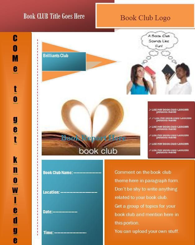 Educational Templates | Graphics and Templates | Page 2