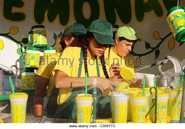 Idle Workers Stock Photos & Idle Workers Stock Images - Alamy