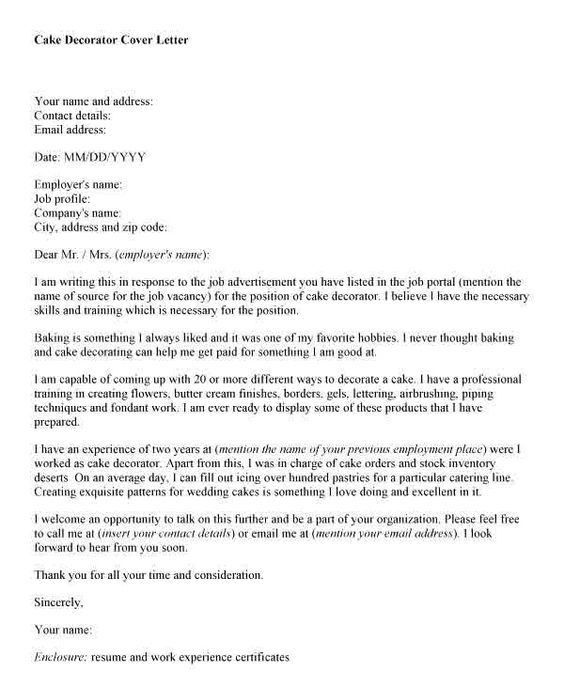 is a cover letter necessary concluding paragraphs do and agree ...