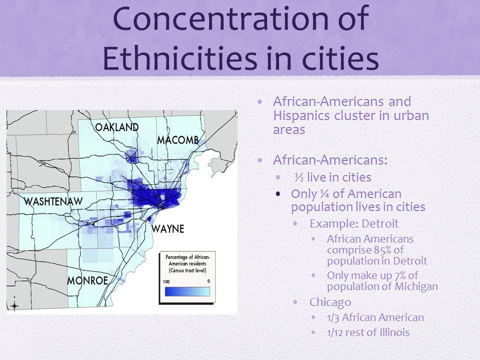 Ethnicity. Ethnicity Terms Ethnicity identity with a group of ...