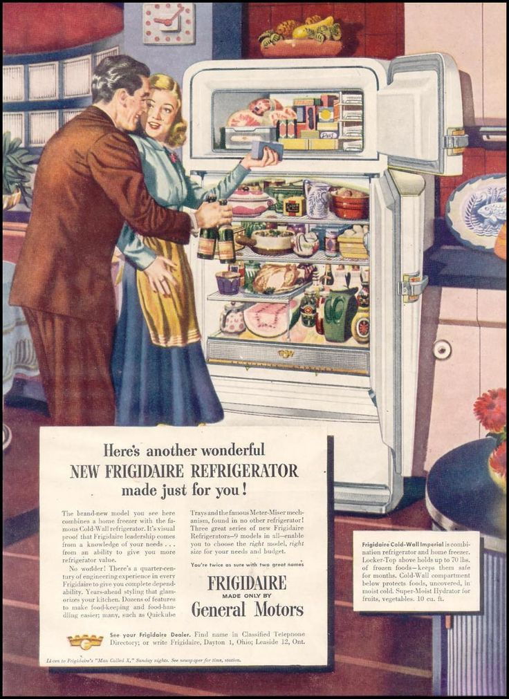 217 best WWII Advertising images on Pinterest | Vintage ads ...