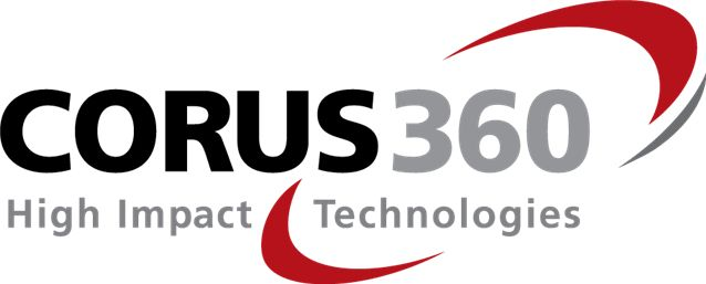 Contract to Hire Java Developer Job in Seattle, WA by Corus360 - 3 ...