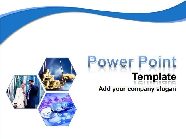 business presentation template download business powerpoint ...