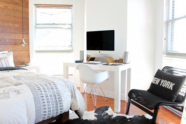 Should You Make a Roommate Contract? (Plus A Roommate Contract ...