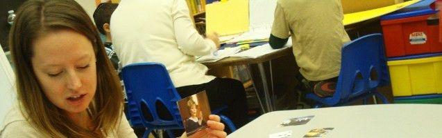 PSI Division of Behaviour Analysis | ABA Ireland