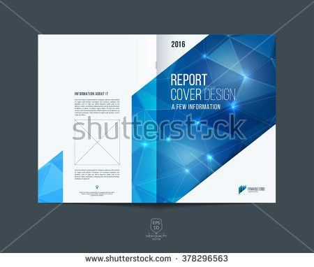Booklet Design Template Stock Images, Royalty-Free Images ...