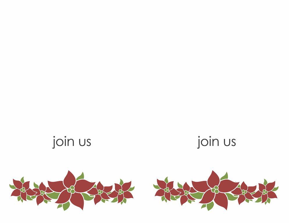 Christmas - Office.com