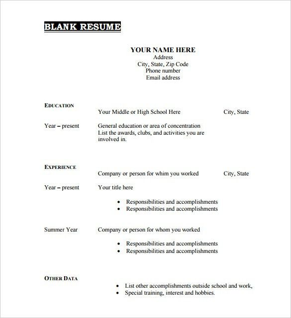 managing editor resume sample. resume examples curriculum vitae ...