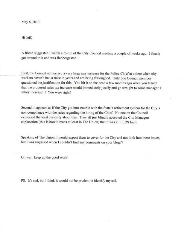 Resume : How To Wrie A Cover Letter Cover Letter For Medical ...