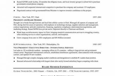 Branding Statement Resume Examples Uhpy Is Resume In You?, Resume ...