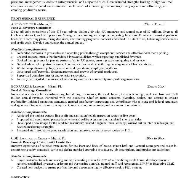 Resume Line Cook. download line cook resume. winsome design line ...