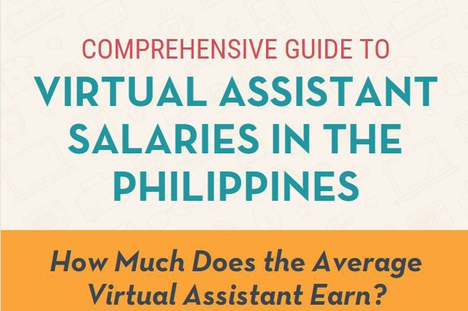Online Office admin Jobs in the Philippines at OnlineJobs.ph