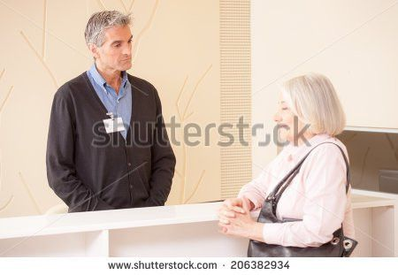 "GagliardiImages's ""People-Hospital"" set on Shutterstock"