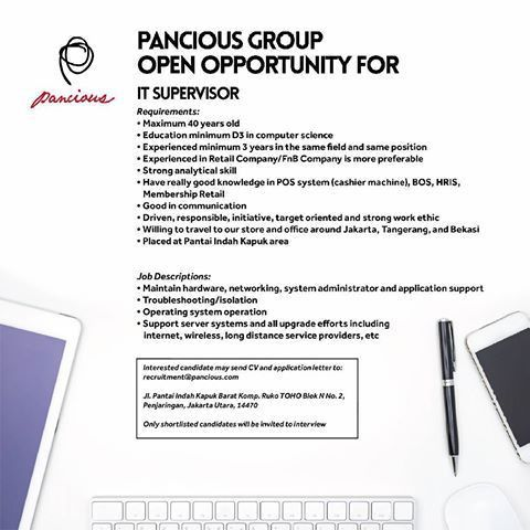 Pancious Career (@panciouscareer) | Instagram photos and videos