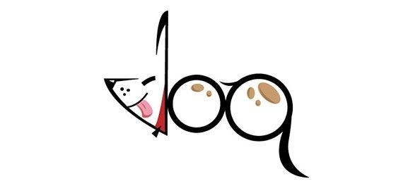 Animal / Pets - Page 5 of 8 - Free Logo Design Templates