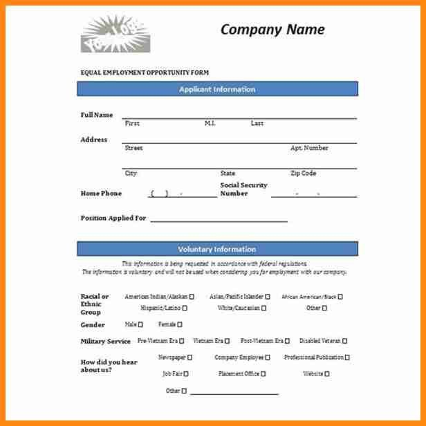 8+ admission form format in ms word | driver-resume