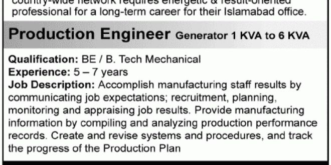 beaufiful manufacturing engineer job description images gallery