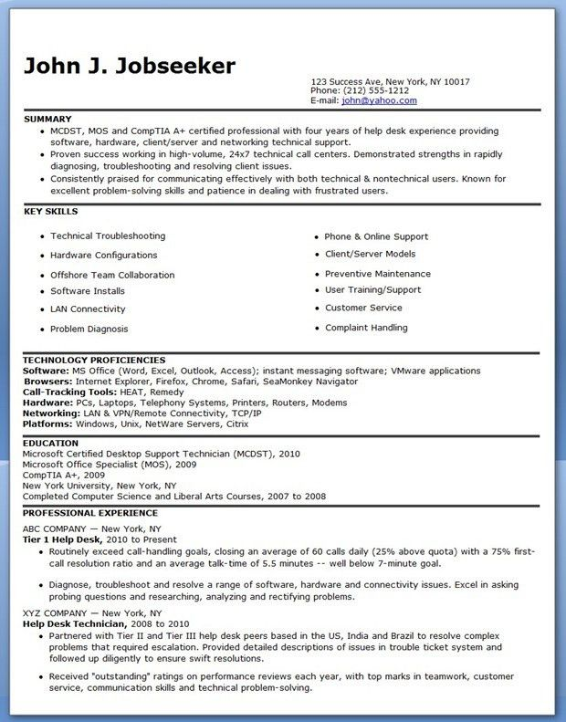 software engineer cover letter | Creative Resume Design Templates ...