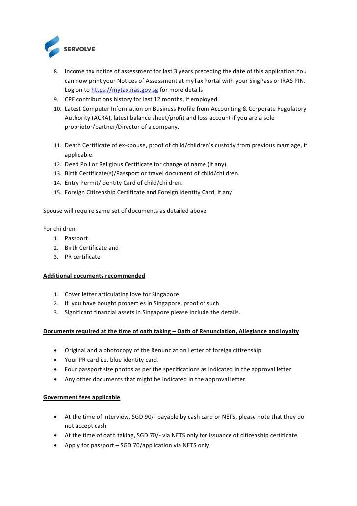 cover letter samplecover letter template application letter sample ...