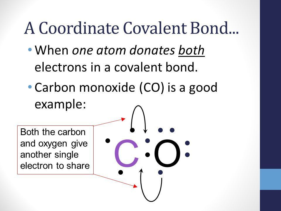 "Chapter 8 ""Covalent Bonding"" - ppt video online download"