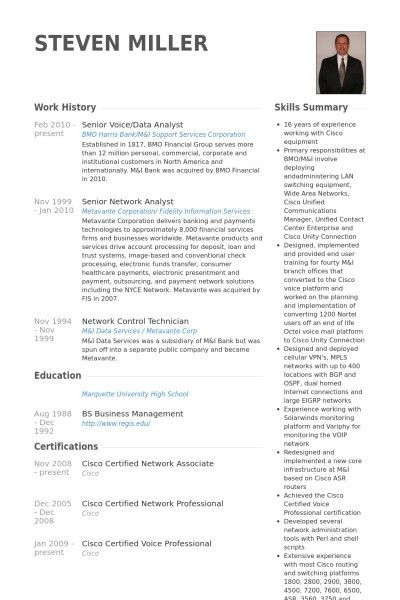 Download Data Scientist Resume Example | haadyaooverbayresort.com