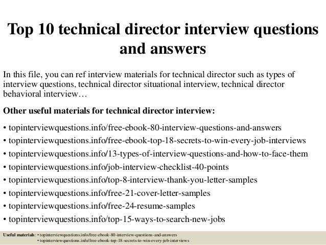 top-10-technical-director -interview-questions-and-answers-1-638.jpg?cb=1504878181