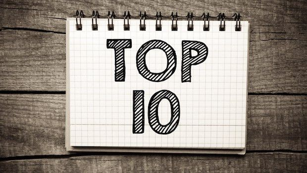 10 Fastest-Growing Allied Health Jobs