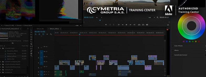 Templates: After Effects & Premiere Pro by @WbolanosCo (Spanish ...