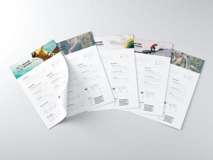 Ideal Resume Font Size. proper resume font formats of resumes ...