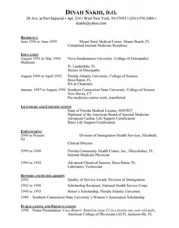 beaufiful healthcare resume pictures 32 best healthcare resume