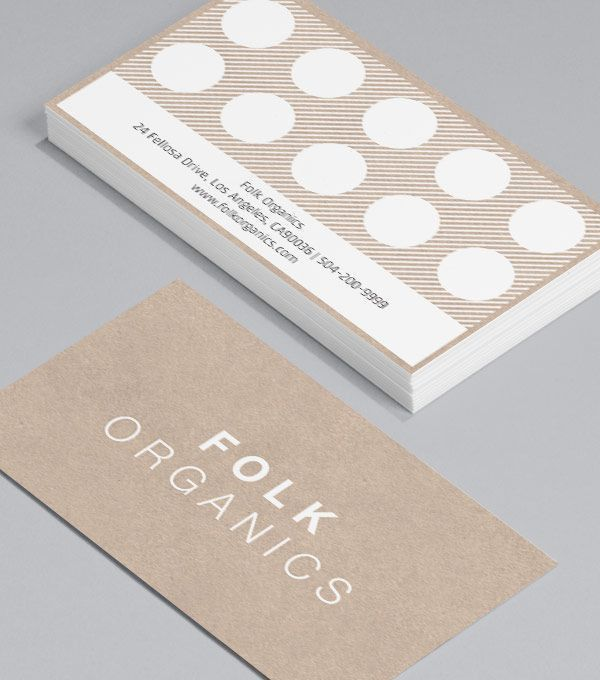 25+ best Loyalty card design ideas on Pinterest | Salon promotions ...