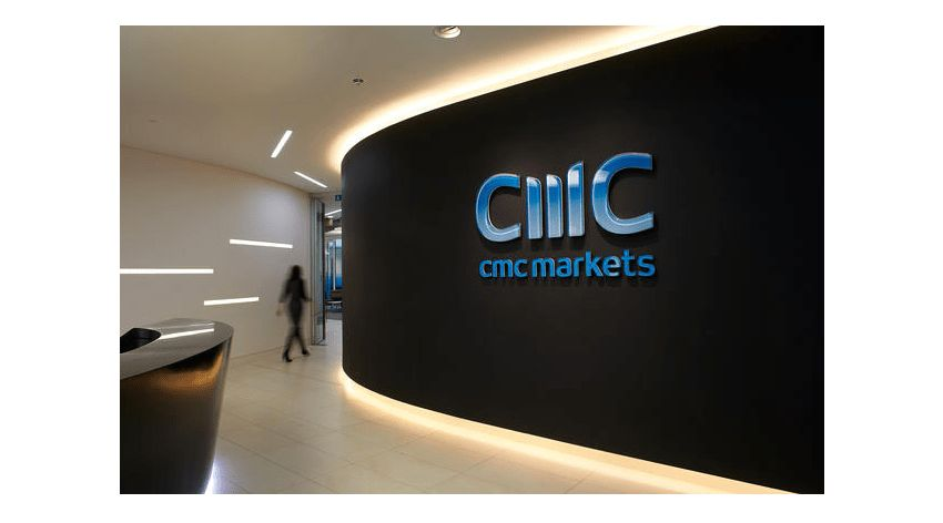CMC Markets to service ANZ bank's entire client base, to become ...