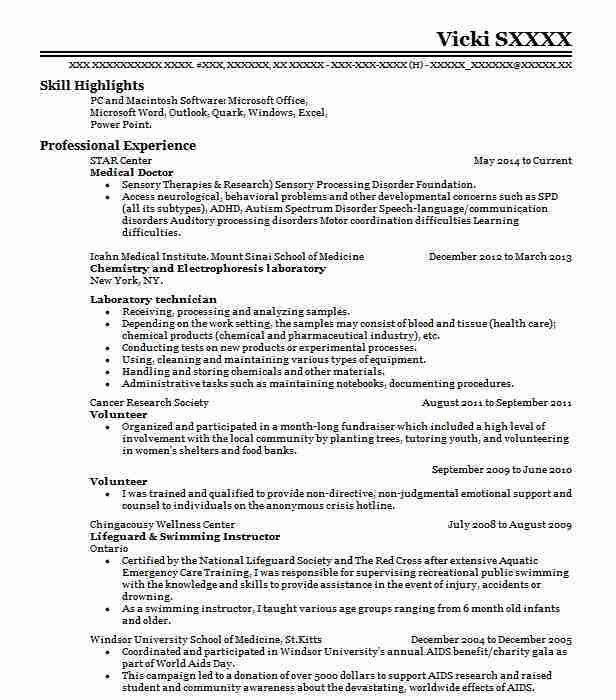 resume templates for doctors doctor resume template 16 free word