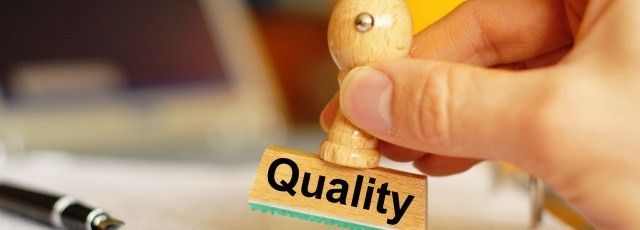 Quality Assurance (QA) Manager job description template | Workable