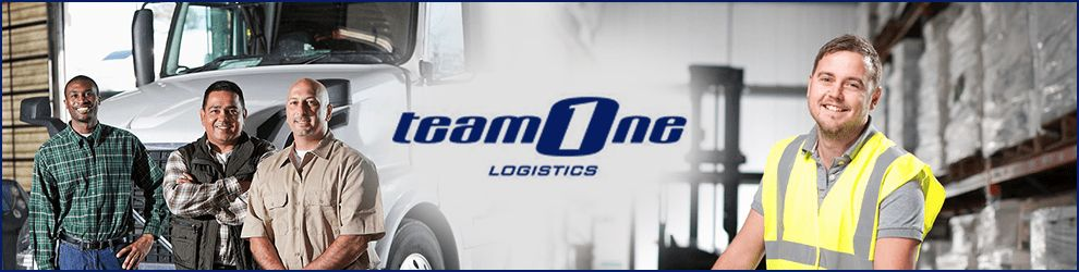 Transportation Dispatcher Supervisor Jobs in Alpharetta, GA ...