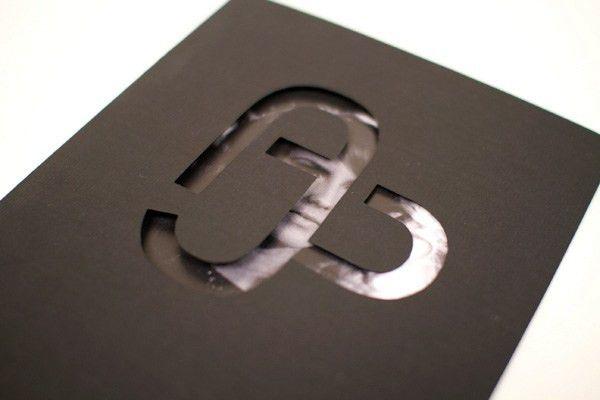 7 Creative Ideas for Custom Die Cutting